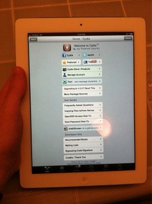 ipad_2_jailbreak