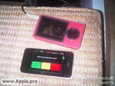 iphone4gs-9