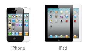 iphone_4_ipad_2_black_white