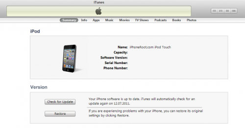 itunes-ipod-touch