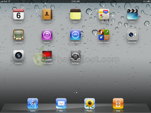 jailbreakme-ipad-4