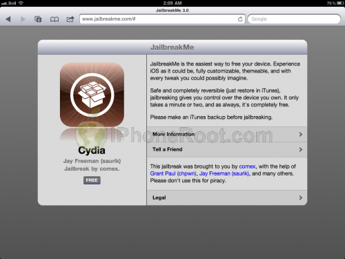 jailbreakme-ipad-5