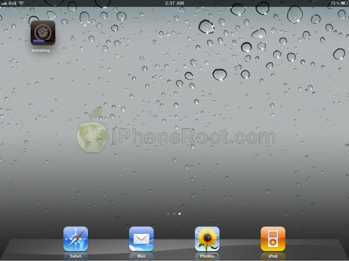 jailbreakme-ipad-7