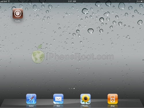 jailbreakme-ipad-8