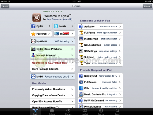 jailbreakme-ipad-9