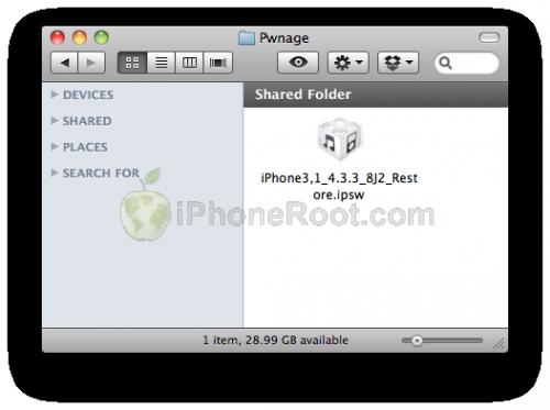 jailbreakme-iphone-1