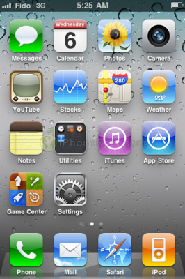 jailbreakme-iphone-3