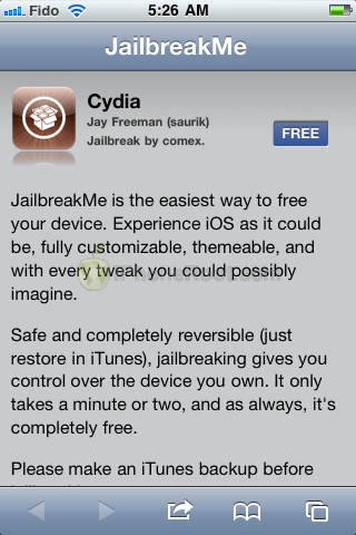 jailbreakme-iphone-4