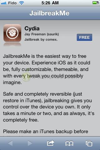 jailbreakme-iphone-4