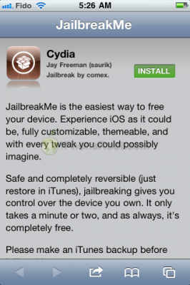 jailbreakme-iphone-5