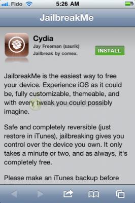 jailbreakme-iphone-5