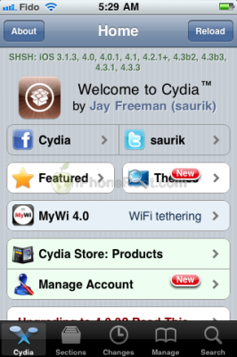 jailbreakme-iphone-9