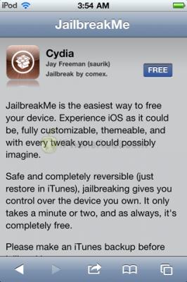 jailbreakme-ipod-4