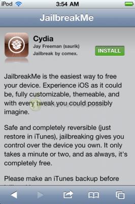 jailbreakme-ipod-5