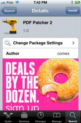pdf-patch