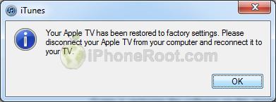 sn0wbreeze_AppleTV-11