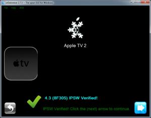 sn0wbreeze_AppleTV-3