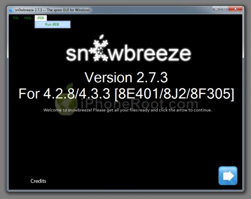 sn0wbreeze_AppleTV-9