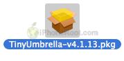 tinyumbrella-mac-1