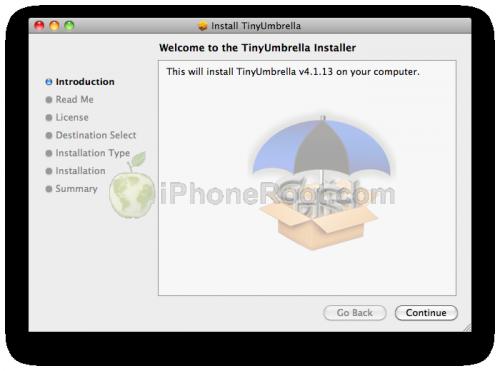 tinyumbrella-mac-2