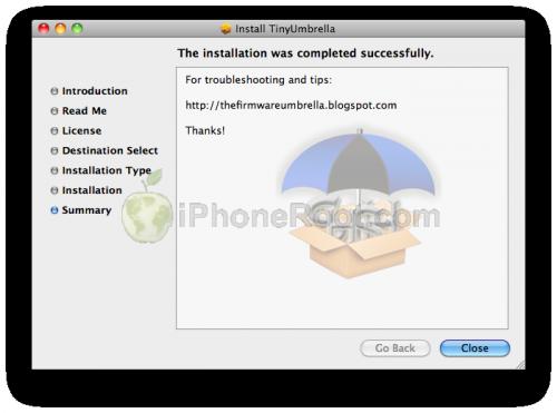 tinyumbrella-mac-3