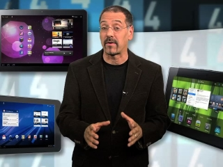 top5-Tablets