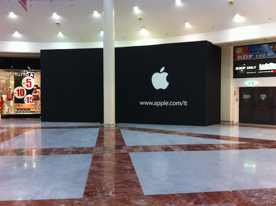 apple_store_florence