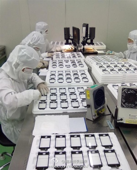 chinese-iphone-5-production-factory