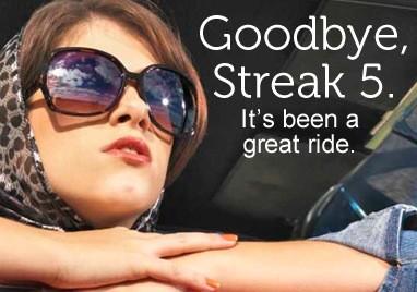 dell-streak