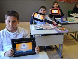fatih-turkich-children