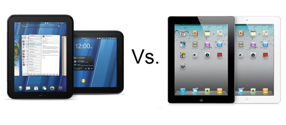hp_touchpad_and_apple_ipad