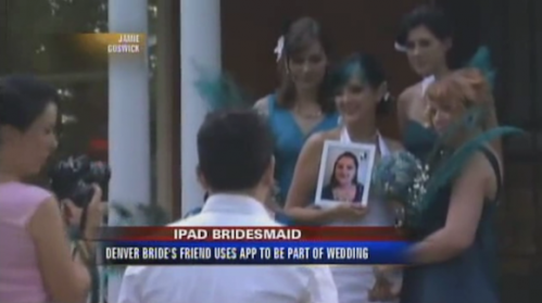 iPad-Wedding-1