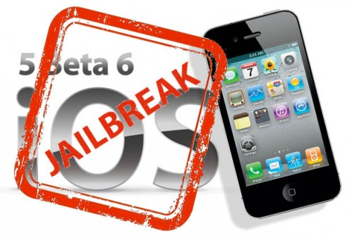 ios-5-beta-6-jailbreak