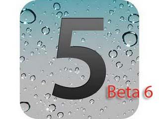 ios-5-beta-6