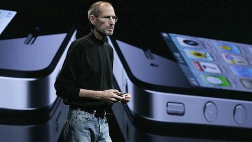 iphone 5 pre orders