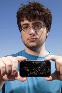 iphone-hacker-