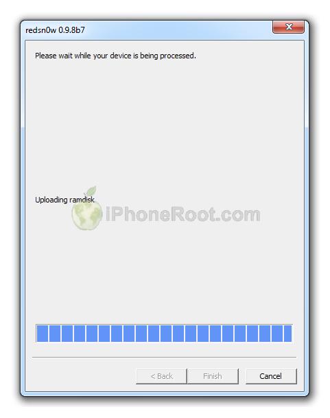 iphone-jail435-11a