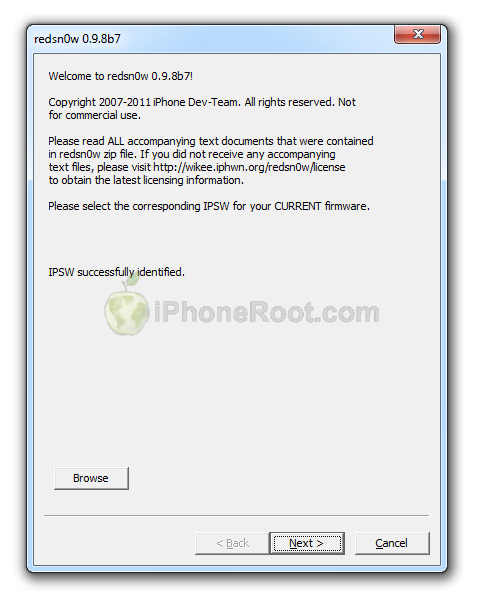 iphone-jail435-4a