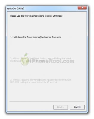 iphone-jail435-7a