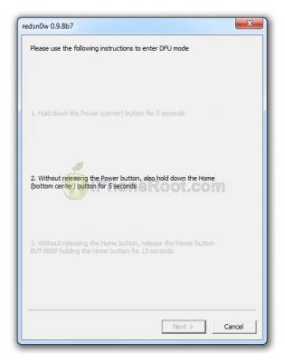 iphone-jail435-8a