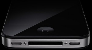 iphone_4_dock_connector