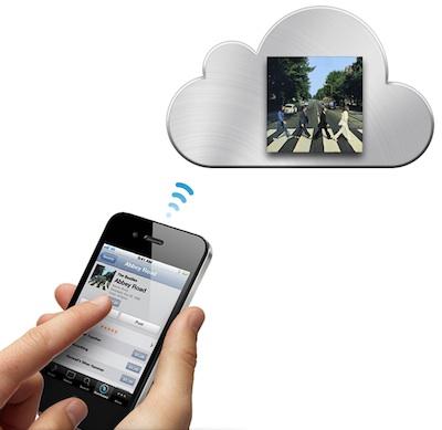 iphone_icloud