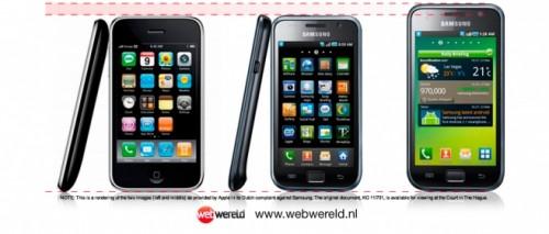 iphone_vs_galaxy