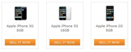 iphoneresalegazelle