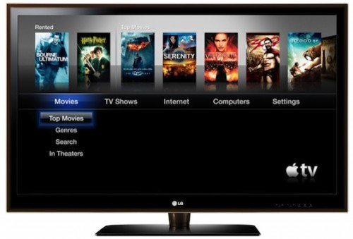 lg_apple_tv