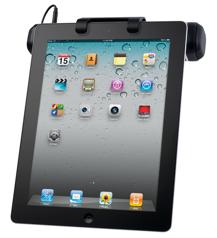 logitech-tablet-speaker1