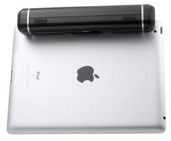logitech-tablet-speaker2