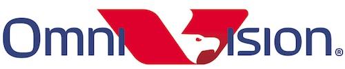 omnivision_logo