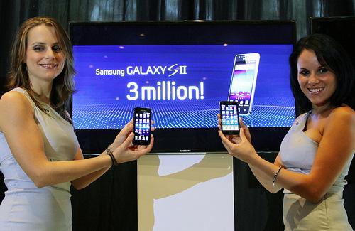 samsunggalaxysii-3millionlg