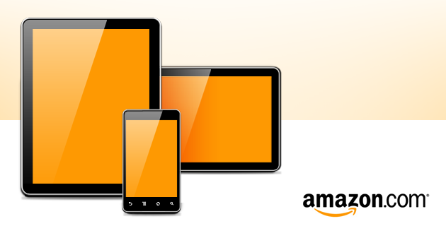 tablets amazon